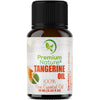 Tangerine Essential Oil by Premium Nature