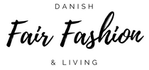 Danish Fair Fashion