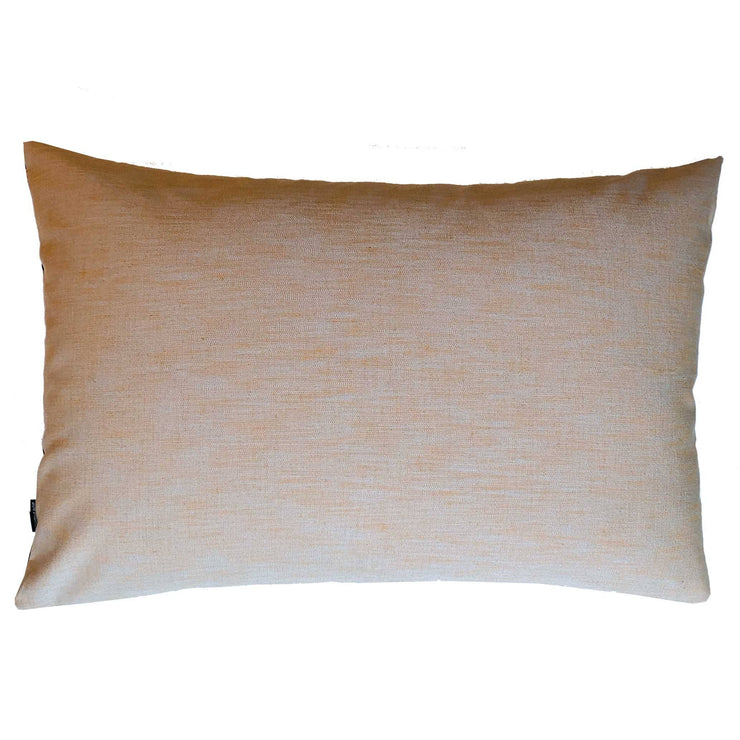 Mumutane_pude_pillow_boligtilbehør_accessories_bæredygtige_fair_sustainable_deadstock_zerowaste_idah_mauntain_ligth_brun