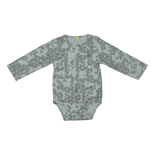 Kenya Body slate grey