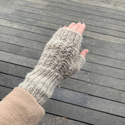 Filip Gloves