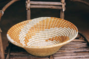 Bowl 27 cm - Bahari nature