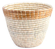 Basket 27 cm - Pete nature
