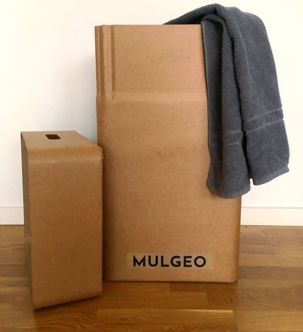 MULGEO Laundry Basket