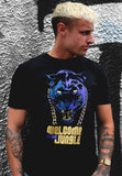 Welcome to the Jungle Vol 8. T-Shirt