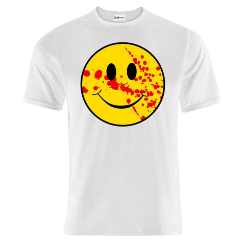 Acid Experience 88' T-Shirt SALE (Men's & Women's)