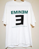 Eminem the Marshall Mathers EP Vintage T-Shirt