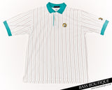 Luke Golf Vintage Shirt (L)