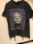 Snoop 'Doggy Style' Vintage T-shirt (XL)