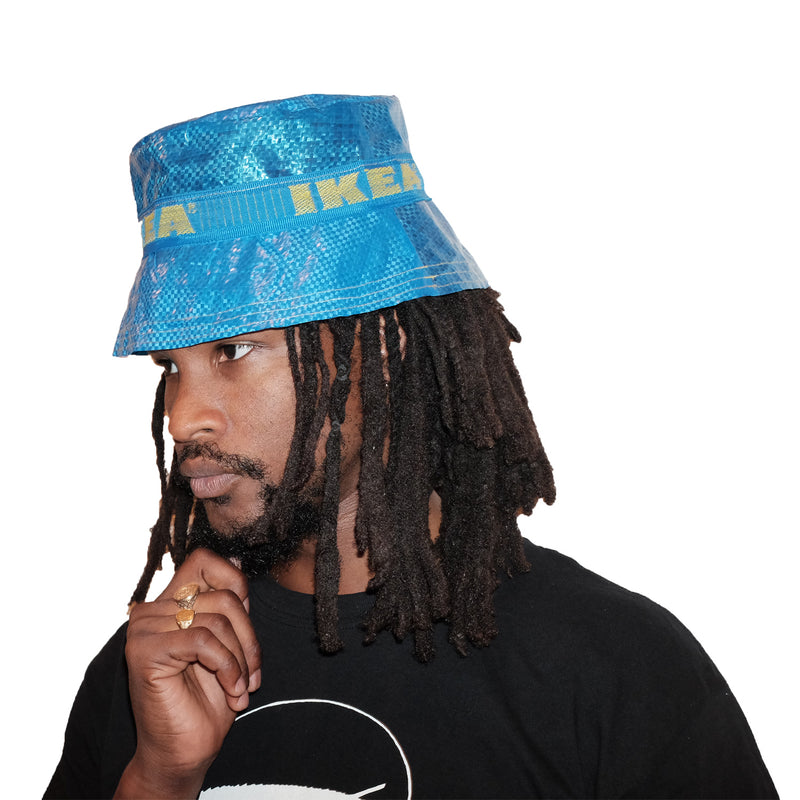 PIKEA Bucket Hat