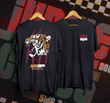 Jungle Cakes 2020 Lockdown T-Shirt (limited edition) 28 left