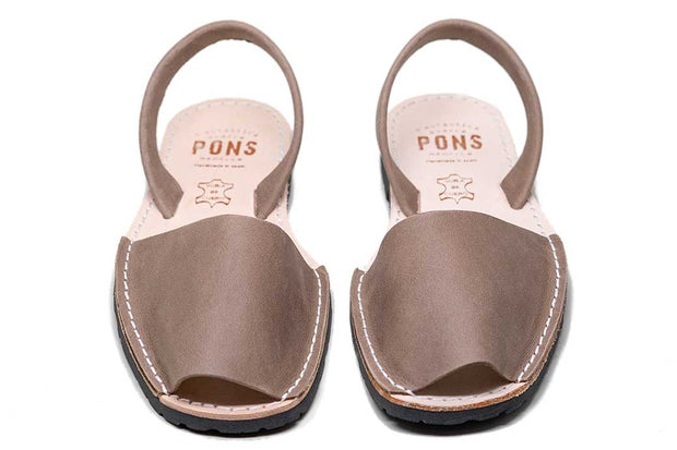Taupe Pons