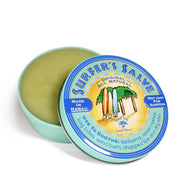 Large Surfer's Salve - Tin