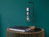 Design Nest - Levitating Lamp