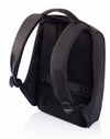 Bobby Backpack - Anti Theft Bag Reinvented