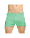 Bundies Smart Boxers - Say Hello to the best Underwear you'll ever own!