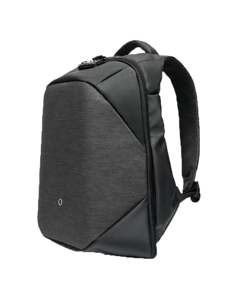 Clickpack Basic Backpack | Non Slash Edition