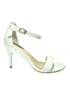 GENA - Adjustable Height Heels