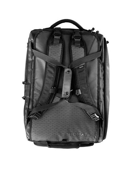 The NOMATIC Travel Duffel Bag (40L)