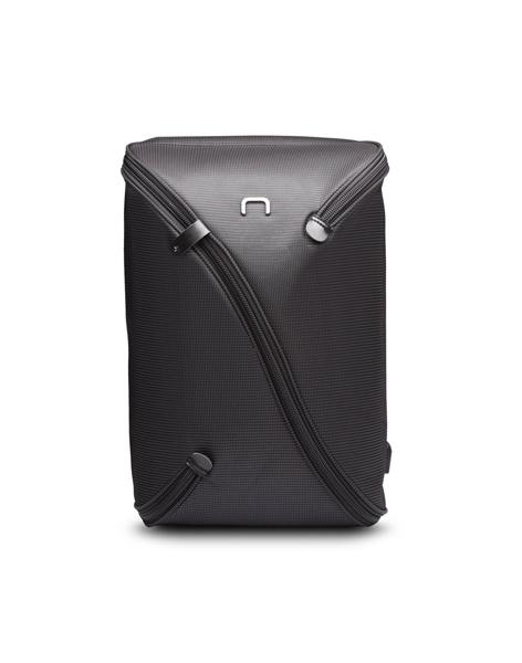 UNO - The First Interchangeable Backpack