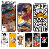 One Piece iPhone Cases | Anime Unity