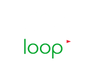 Loop Lyfe Coupons & Promo codes