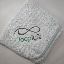 Load image into Gallery viewer, Golf Greenside Towel