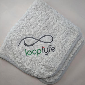 Golf Greenside Towel