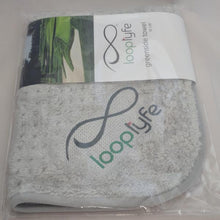 Load image into Gallery viewer, Golf Greenside Towel in packaging