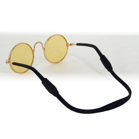 Sunglasses for Dog or Cat - Yellow