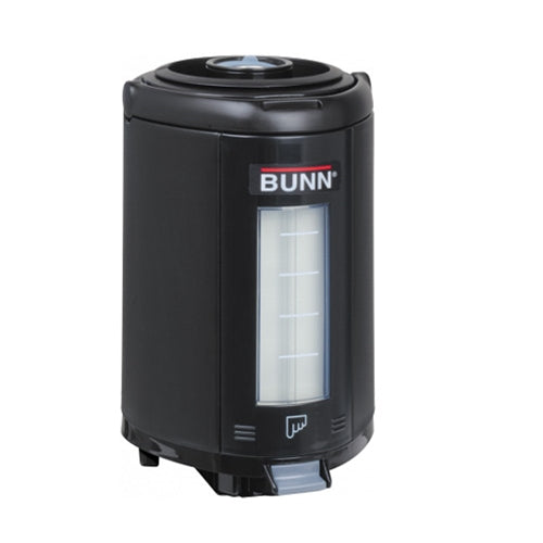 Thermal Server w/Standard Brew Thru Lid, 2.5L