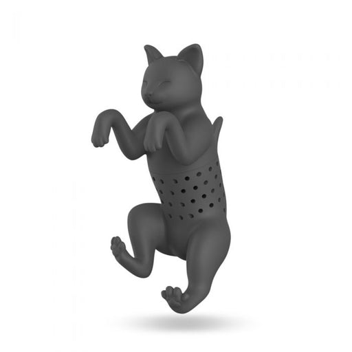 Purr Tea Cat Infuser
