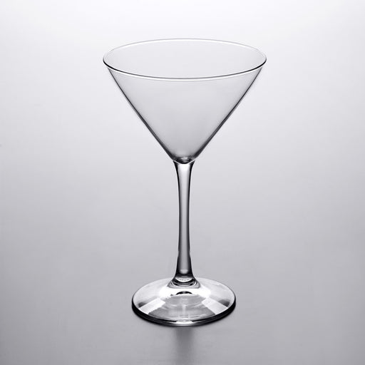 Libbey 7507 Martini clear Midtown