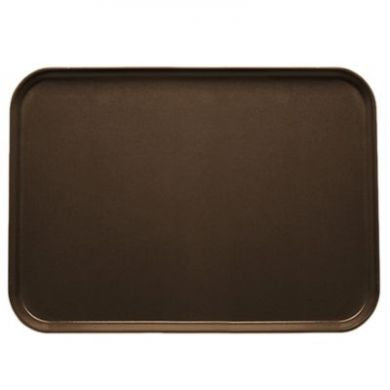 Rectangular Tray Camtray 16'' x 22''