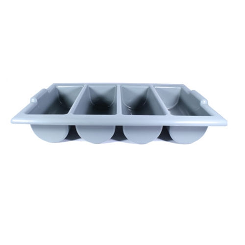 4 Section Cutlery Holder
