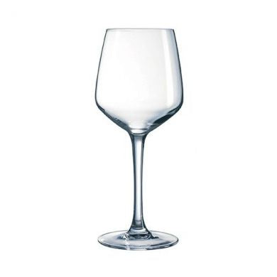 10.25oz Millesime Wine Glass
