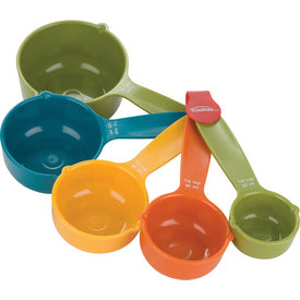 5 Cup Measuring Cup Set