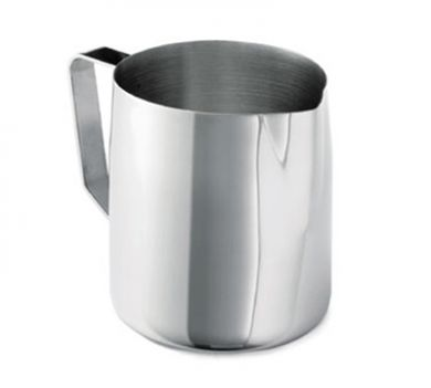 32-36 oz Stainless Steel Frothing Cup