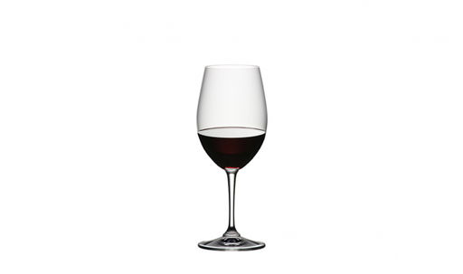 Riedel 0489/0 Restaurant Degustazione Red Wine Glass 19-3/4oz