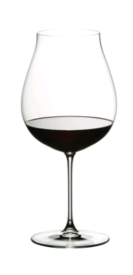 Riedel 6449/67 Wine New World 27 7/8 oz Stemmed Glass
