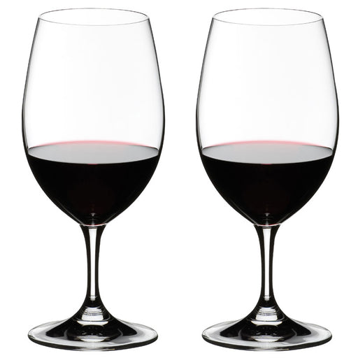 Riedel 6408/90 Ouverture Magnum Red Wine Glass 18-5/8oz