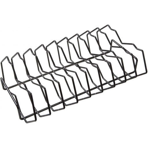 Rib Rack 9 Slot Fits Oval XL400