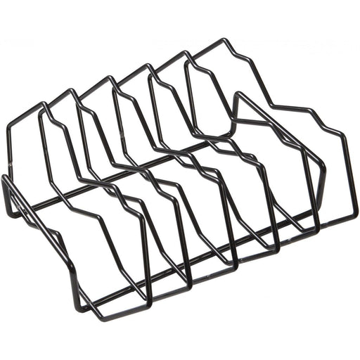 Rib Rack 5 Slot Fits Oval XL400/LG300/JR200
