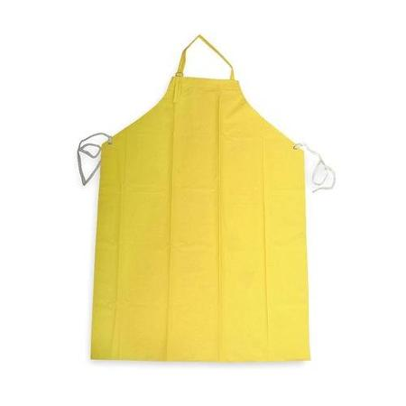 KEEP KLEENª Supported Apron