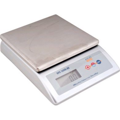 Portion Control Scale, 2 KG