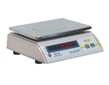 Electronic Portion Control Scale