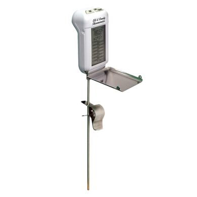 Digital Candy Thermometer