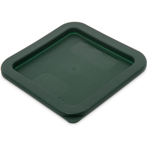 Lid Square For 2/4 QT Container