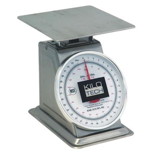 34 oz AM Series Portion Control Dial Scale