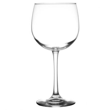 16oz Vina™ Balloon Glass
